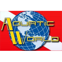 AQUATIC WORLD DIVE CENTER AND TRAVEL